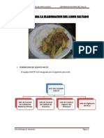 288119351-HACCP-LOMO-SALTADO-docx.docx