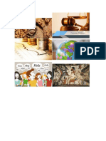 ANTROPOLOGIA CIENCIAS POLITICAS ECONOMIA.docx