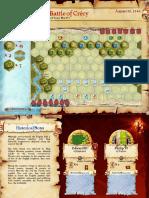 scenario_1612_L_B_v1_en.pdf
