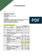 GAV-SESION 9-COTIZACIONES-208 (1)