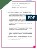 DIAGNOSTICO HUANCHAC.docx