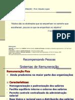 SISTEMAS DE REMUNERACAO.ppt