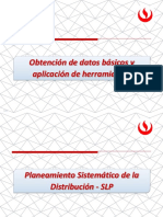 04_Planeamiento Sistemático de Distribución.pdf