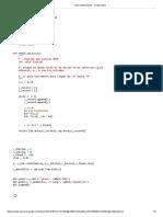 Kuta method.ipynb - Colb.pdf