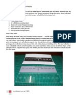 Simple-Home-Made-Panels.pdf