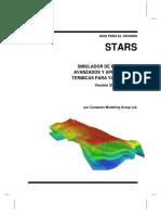 Manual-STARS-Español.pdf