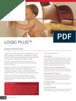 MK - Logic Plus.pdf