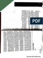 pol public administration_20181221142014.pdf