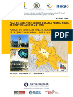 00.PMUD Iasi - Revizuire finala_sept_2017.pdf