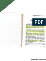 Colom (2002). La (de) construccion del conocimiento pe.pdf