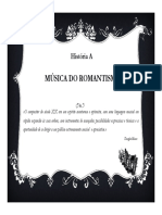 mc3basica-do-romantismo.pdf