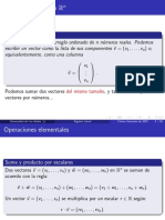 clases_vectores_y_matrices.pdf