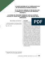 913-2828-1-PB.pdf