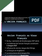 1Ancien_francais.pdf