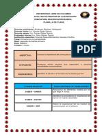 Español Segundo a PDF