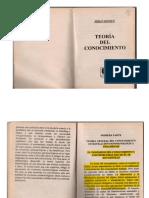 e_Hessen (2006)..pdf