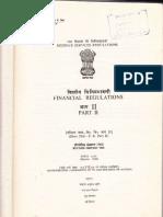 Financial.Regulations Part-2.pdf