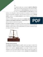 Qué es el Derecho laboral.docx