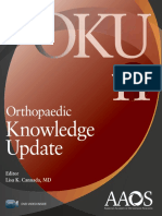 Lisa K. Cannada-Orthopaedic Knowledge Update 11-American Academy of Orthopaedic Surgeons (2014).pdf