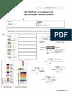 356778341 Ciencia y Metodo Cientifico Ingenieria PDF