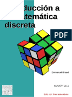Introducción a la matemática discreta - Emman.pdf