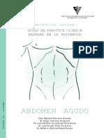 Abdomen agudo.docx