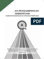 1-PEDOMAN PENDAMPINGAN.pdf