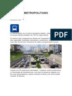 METROPOLITANO.docx