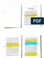 e_Quintanilla (2002). CAP 2. Conocimiento, Demarcacion y Eleccion de Teorias..pdf