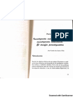 Dos Santos (2001). Investigacion educativa.pdf