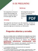 270102839-Tipos-de-Preguntas.ppsx