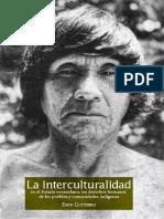 Interculturalidad_v2.pdf