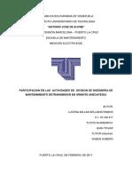 INFORME DE PASANTIAS WILLIANS LUCENA.docx