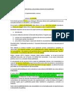 Efectos Informativos y de Prestigio Empíricos de La Publicidad (Paper)