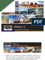 TRIMECA  RESUMEN PIND-V2.pdf