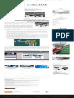 Proyecto Final de Máster en Mecatrónica _ Blog SEAS