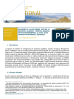 cs_2015_01_es_spms_cdema.pdf