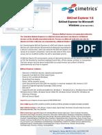 BACnet_Explorer_CimetricsDataSheetV6.pdf