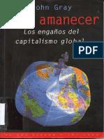 326699648-Gray-2C-John-N-Falso-Amanecer-Los-Enganos-Del-Capitalismo-Global.pdf