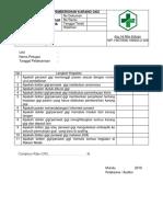 140050824-Leaflet-Tb