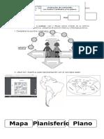 310965324-Evaluacion-de-Contenidos-N-1-Segundo-Basico-Puntos-Cardinales-y-Planos.pdf