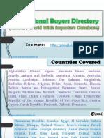305587958-International-Buyers-Directory-Global-World-Wide-Importers-Database.pdf