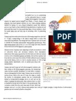 Gamma ray.pdf