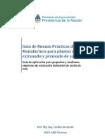 Guia-Buenas-Practicas-Manufactura-Plantas-Extrusado-Prensado-Soja.pdf