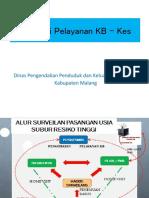 DOC-20181030-WA0019.pdf