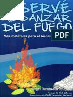 kupdf.net_observe-al-danzar-del-fuego-mas-metaforas-para-el-bienestar-con-pnl (1).pdf