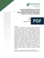 T12_0489_2600.pdf