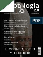 Egiptología 2.0 - Nº14 (Enero 2019).pdf