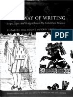 Boone & Urton_ their way of writing 2011.pdf
