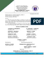 Enhanced_School_Improvement_Plan.docx